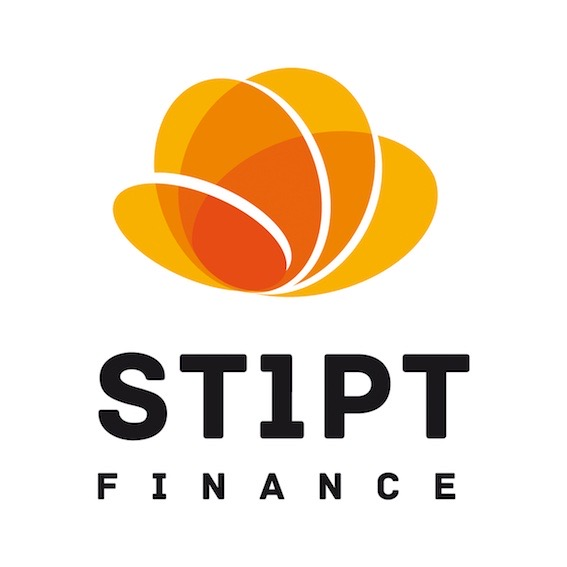 stiptfinance.nl
